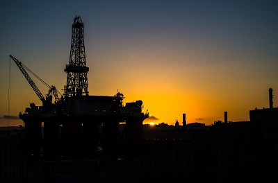 Settlement Agreements in Oil & Gas Industry