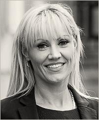 Karen Osborne