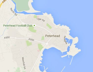peterhead-employment-lawyers-uk