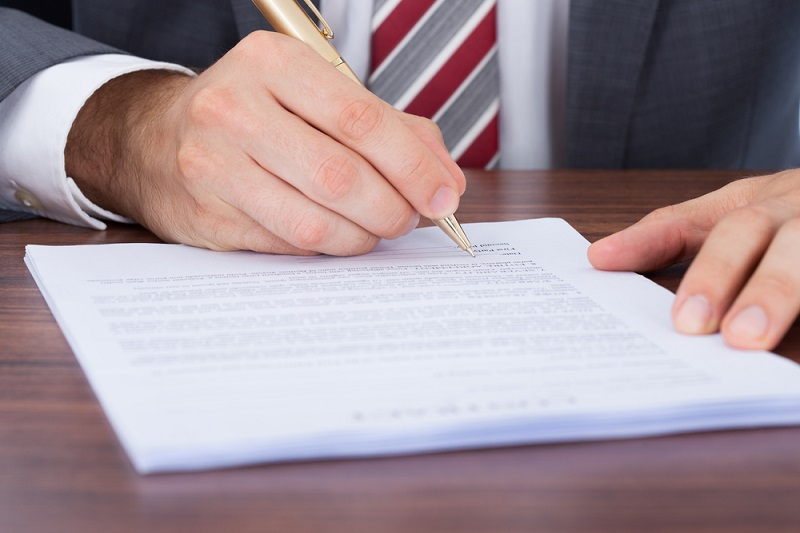 Settlement Agreement Advice for Employees in Aberdeen