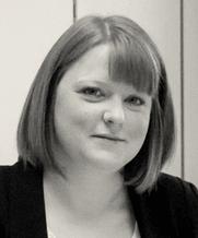 Jillian Merchant